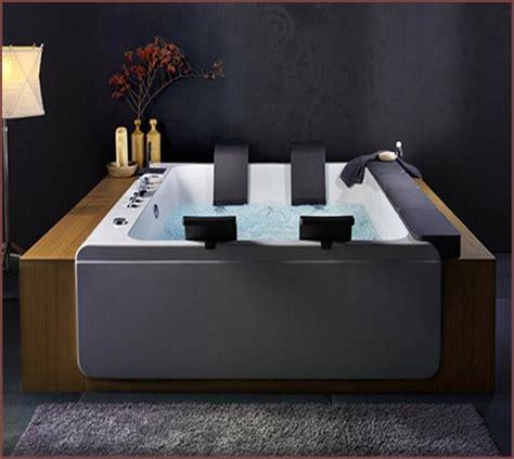 4ft Bathtubs Home Depot by 4 Ft Bathtub Home Depot Home Design Ideas
