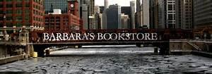 Home | Barbara's Bookstore