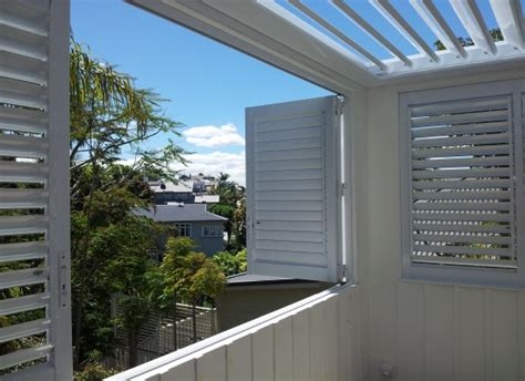 Kudos Aluminium Louvres and Opening Roofs   Shutters