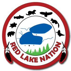 bia bureau of indian affairs nearly 60 000 acres returned to lake band fox21online