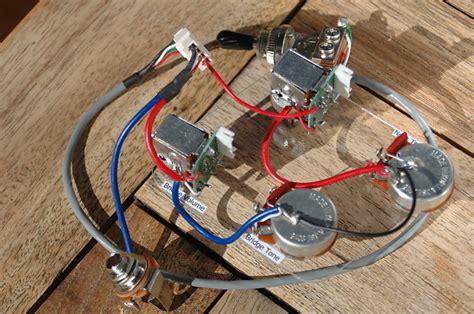 wiring diagram for epiphone les paul pro wiring diagram epiphone les paul pro wiring harness coil split push pull reverb