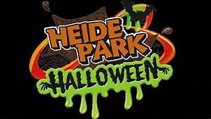 Halloween Im Heide Park : halloween w heide park 15 10 2016 youtube ~ One.caynefoto.club Haus und Dekorationen