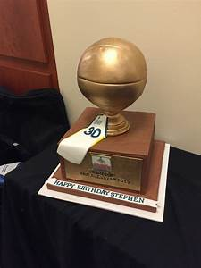 warriors the stephen curry s birthday