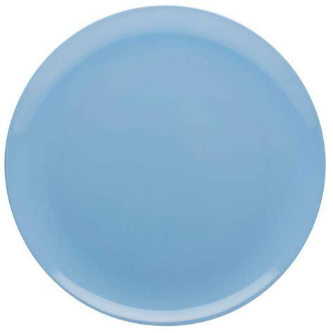 Melamine Plates by Zak Designs