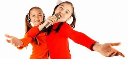 Karaoke Hopgood Theatre Hire Perth Party Jukebox