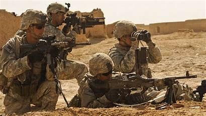 Corps Marine Screensavers Wallpapers