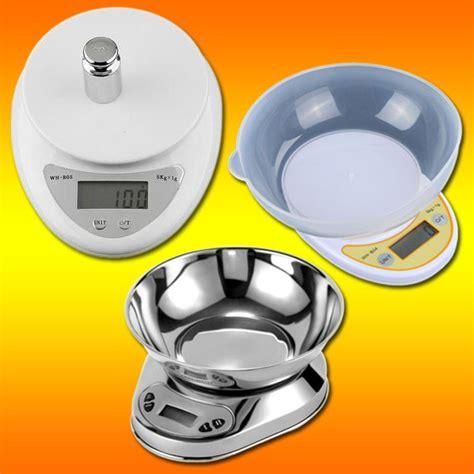 balance cuisine 0 1g freeshipping 5000g 1g 5kg food diet postal kitchen digital