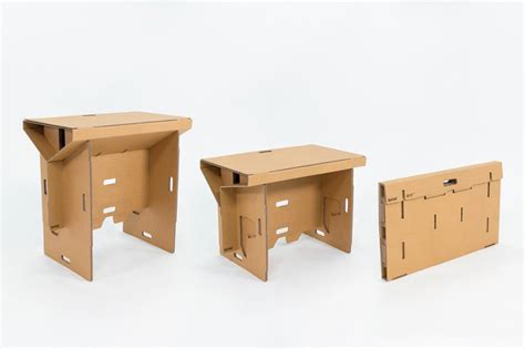 canapé modulable ikea refold cardboard standing desk changes the way you work