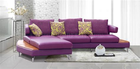 purple sectional sofa purple sectional sofa purple sectional sofas styles for