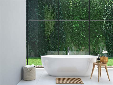 Cost To Renovate Small Bathroom by How Much Does A Bathroom Renovation Cost In Australia 2019