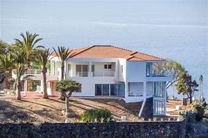 Haus Kaufen Teneriffa : luxusimmobilien auf teneriffa kaufen bei porta tenerife ~ Lizthompson.info Haus und Dekorationen
