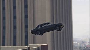 GTA 6: Grand Theft Auto VI - Official Fanmade Trailer 2017 ...