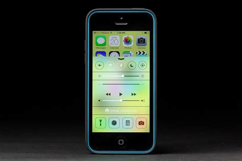 iphone 5c problems ios 7 48 problems users and how to fix them ios 7 1