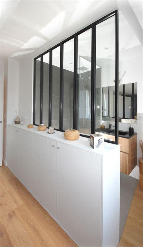 customiser meuble cuisine les 25 meilleures idées concernant cuisine ikea sur