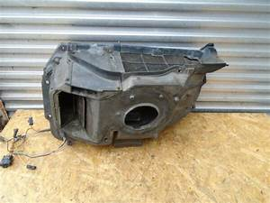 Heater Core Box For Sale