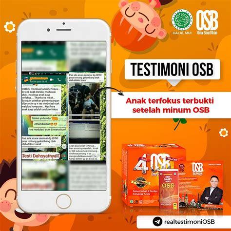 Check spelling or type a new query. Agen Jual Vitamin Otak OSB di Gresik Surabaya Sidoarjo ...