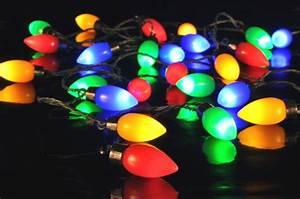 led party lichterkette gluhbirnen tropfenform bunt mit 25 With französischer balkon mit lichterkette garten glühbirnen