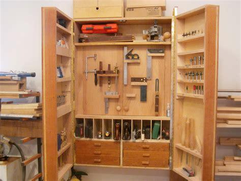 free garage storage cabinet plans cottage style storage cabinet woodsmith plans pdf how to