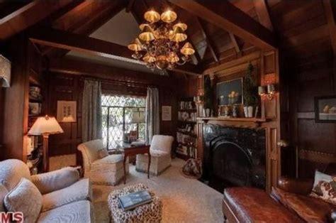 tudor homes interiors google search hudson homes interior wood shutters celebrity houses