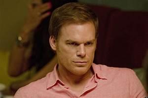 The Real 'Dexter': Did Manuel Pardo Inspire Showtime ...