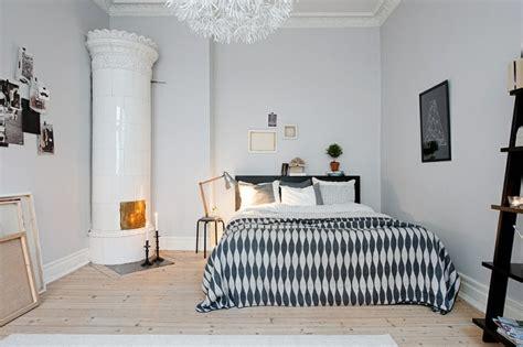 chambre scandinave deco chambre scandinave vert chaios com