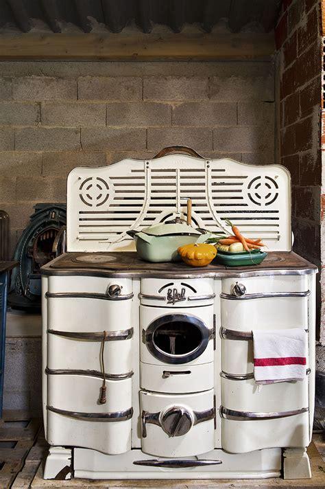 peindre une baignoire en fonte emaillee photos de conception de maison agaroth