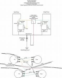 Guitar Wiring Schemes