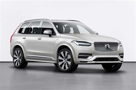 volvo xc images top newest suv