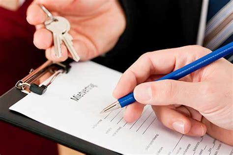 mietvertrag gekündigt mieter zieht nicht aus d a s rechtsschutz mieter zahlt nicht und zieht nicht