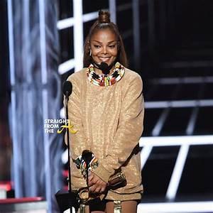 Janet Jackson Makes History During 2018 Billboard Music ...