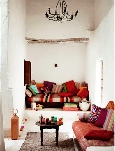 canape marocain moderne le canapé marocain qui va bien avec votre salon