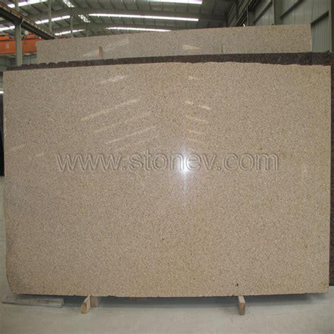 g682 slab granite g682 golden slabs for countertops and