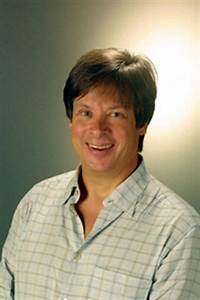 I'll Mature When I'm Dead : Dave Barry's Amazing Tales of ...