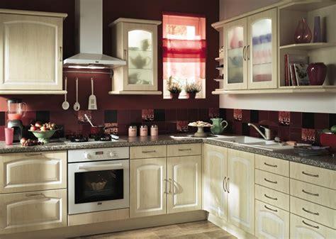 cuisine soho conforama modele cuisine conforama home design nouveau et amélioré