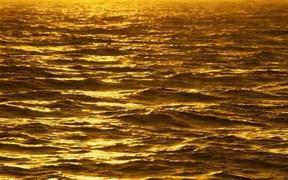 Gold Backgrounds Pixelstalk