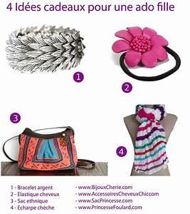 Cadeau Ado 13 Ans : id e cadeau fille 13 ans anniversaire fashion designs ~ Preciouscoupons.com Idées de Décoration