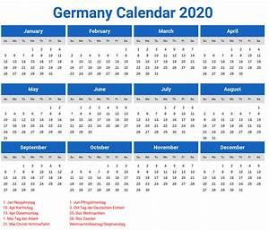 Kalender 2020 Download 2019 Calendar Printable with