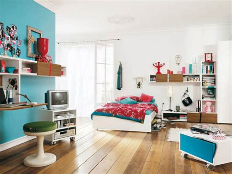 17 cool bedrooms for guys ideas