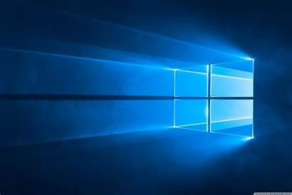 Surface Microsoft Pro Wallpapers Smartphone