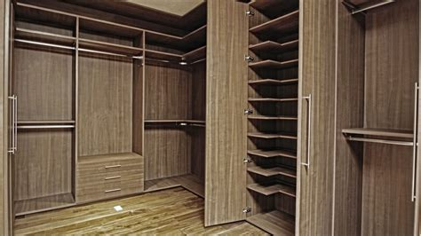 closets vestidores vanguardia vestidores