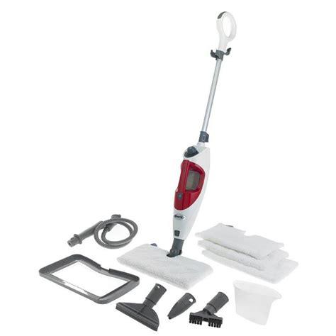shark cordless floor steamer shark multifunction lite steam pocket mop s2901uk shark