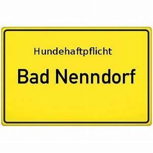 Günstigste Autoversicherung Testsieger : hundehaftpflichtversicherung bad nenndorf ~ Kayakingforconservation.com Haus und Dekorationen