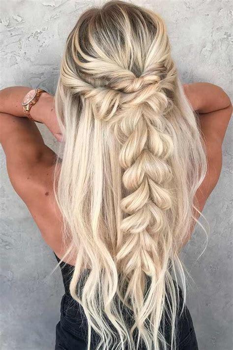 easy summer hairstyles    hairstyles