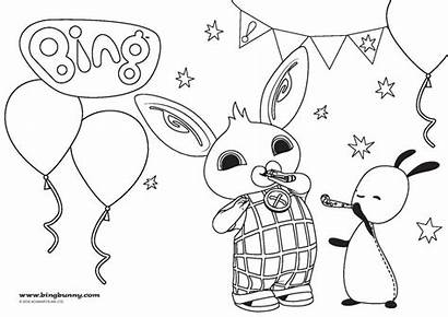 Colouring Pages Bing Fun Text Resize