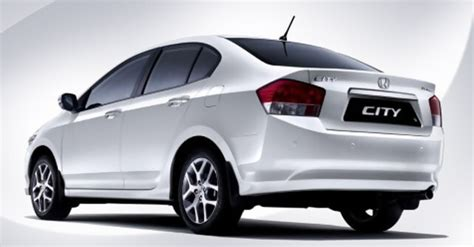 Honda City Picture by Honda City In Pakistan See Price And Pictures