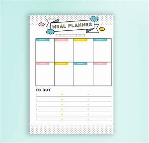 Daily Sales Template 5 Daily Budget Planner Templates Free Sample Example