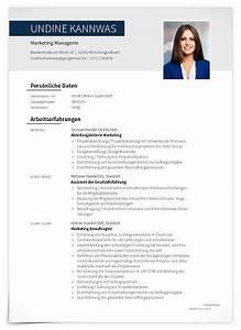 Lebenslauf Online Bewerbung : bewerbungsschreiben arbeitsplatz tipps und muster ~ Orissabook.com Haus und Dekorationen