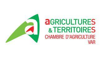 chambre agriculture paca upv union patronale du var