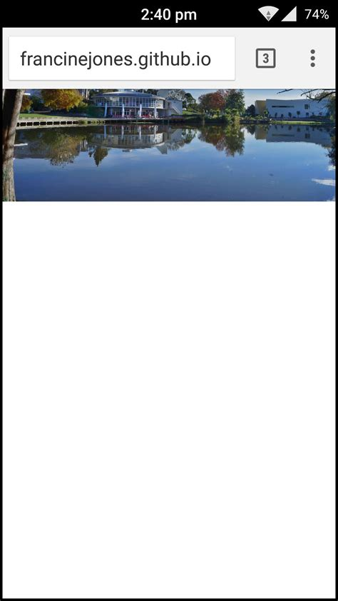 Css Background Image Cover Css Background Cover Not Working On Mobile Devices