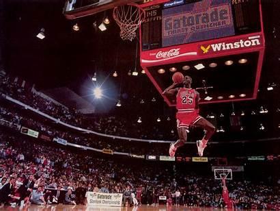 Jordan Michael Wallpapers Desktop Pixelstalk Swart Basketball